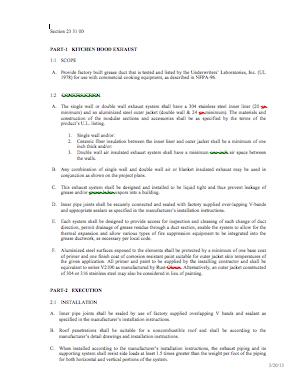z-ampcomodeln2cvsi2civsi-greaseductspecifications